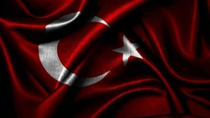 İndirim için büyük koz! Türkiye pazarlık yapacak...