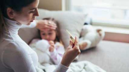 Koronavirüs sonrası çocuklarda ölümcül hastalık! Mehmet Ceyhan'dan kritik uyarı