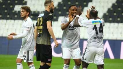 Denizlispor, 26 maçın 22'sinde kalesinde gol gördü