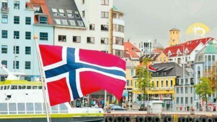 Norveç Varlık Fonu'ndan Türkiye hamlesi! 812 milyon dolarlık yatırım