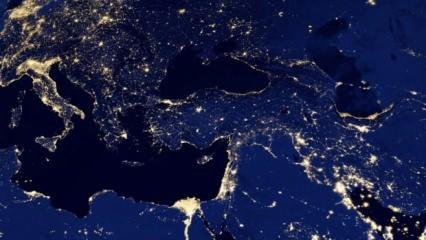 Sevindiren açıklama: Türkiye yatırımlarını artıracaklar