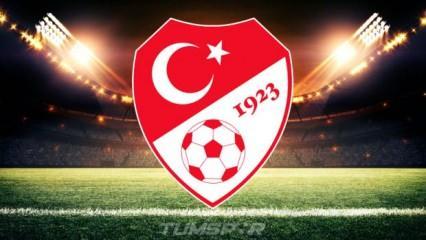 Tahkim'den Fenerbahçe ve Beşiktaş kararı!