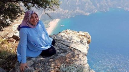 Türkiye'nin konuştuğu Hakan Aysal-Semra Aysal olayında flaş gelişme!