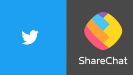 Twitter TikTok'a rakip olmak için 1.1 milyar dolarlık teklifte bulundu