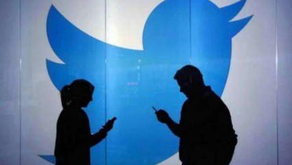 Twitter'ın ücretli üyelik servisi Super Follow duyuruldu