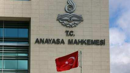 HDP'ye kapatma davası açıldı! Süreç nasıl işleyecek? Olası senaryolar