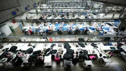Son dakika haberi: Belgeler hazırlandı! 26 bin kişiye yeni iş kapısı