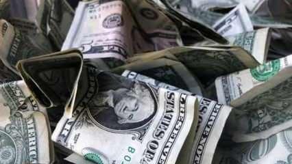 Piyasalarda oynaklık başladı! Doları olanlar dikkat: Bunu yapanlar kazanacak