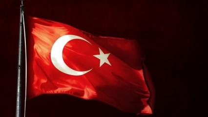 Dev hamle: 50 milyar dolar Türkiye'de kalacak
