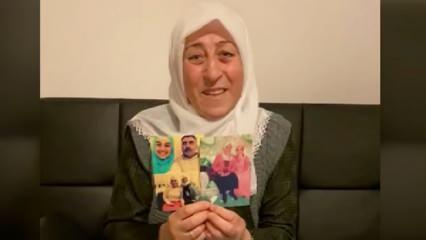 PKK Almanya'da da gençleri ailelerinden ayırıyor!