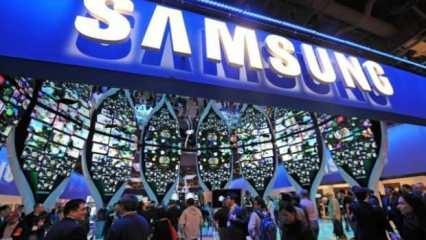 Samsung Electronics Türkiye'de Kurumsal Satış Direktörlüğü'ne Tuğbay Aşkın getirildi