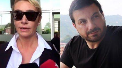 Davut Güloğlu'nun yargılamanın yenilenmesi talebine red!