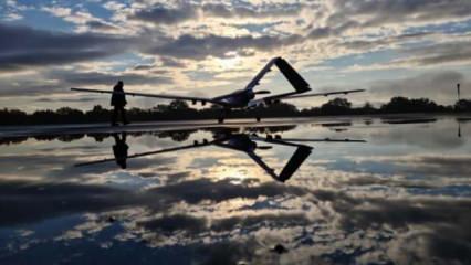 F-35/S400 derken Türkiye'den TCG-Anadolu hamlesi! Dünya tarihine geçecek