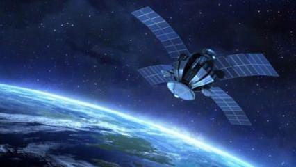 Fransa da uzayda ilk tatbikatına başladı