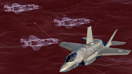 Singapur, F-35'lerle ilgili raporunu yayımladı: ALIS olmadan sadece 30 gün uçabilir