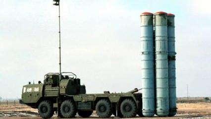 Son dakika haberi! İbrahim Kalın'dan S-400 açıklaması: NATO'ya entegre edilmeyecek