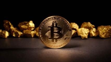 Bitcoin 60 bin dolar sınırına yükseldi
