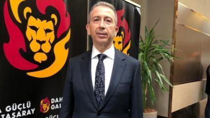 Galatasaray PSV maçına PAF takımla çıkabilir!