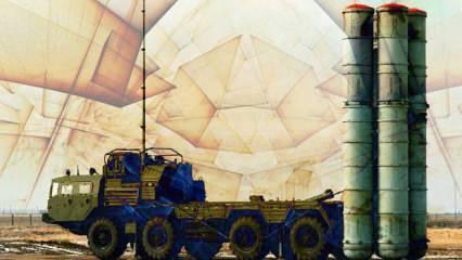 ABD'li Senatörlerden Hindistan'a S-400 tehdidi! Pentagon'dan açıklama