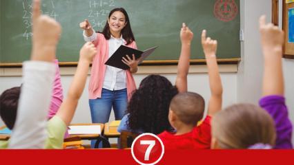 Sözleşmeli Öğretmenlik Başvurusu Nasıl Yapılır? MEB akademik takvim...