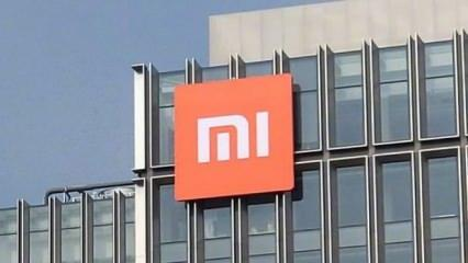 Xiaomi fabrikasının açılış tarihi belli oldu