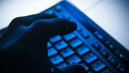 1,5 milyon kişinin kişisel bilgilerini çalmıştı: Gözaltına alındı