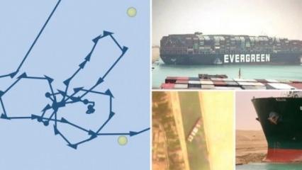 Rusya, Süveyş Kanalı'ndaki krizi fırsata çevirme peşinde