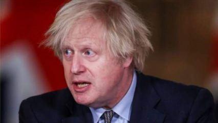 """İngiltere Başbakanı tavrını koydu! """"Engelleyeceğiz"""""""