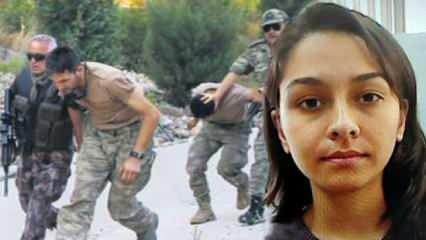 Cumhurbaşkanı Erdoğan'a suikast girişiminde bulunmuştu: FETÖ'cü eşiyle birlikte orduya sızmış