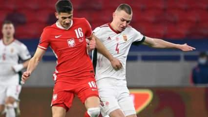 Szalai ve Varga, EURO 2020 kadrosunda