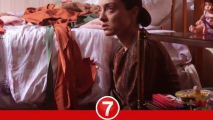 Masumlar Apartmanı 27.bölüm fragmanı: Gidişatı etkileyecek transfer! Bambaşka dönem başlatacak