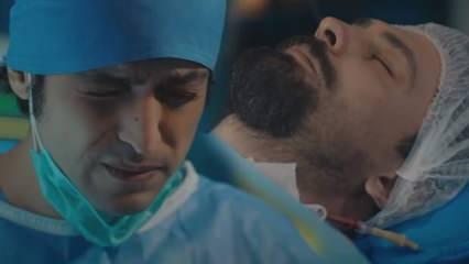Mucize Doktor 56.bölüm fragmanı verildi mi: Ferman için artık bütün umutlar tükeniyor!