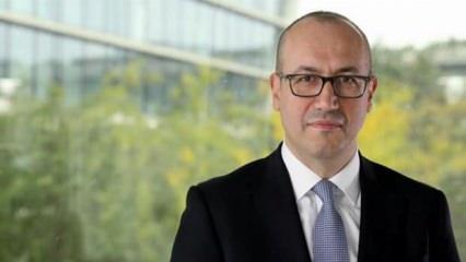 BBVA'dan Türkiye açıklaması! Tehditlere aldırış etmediler