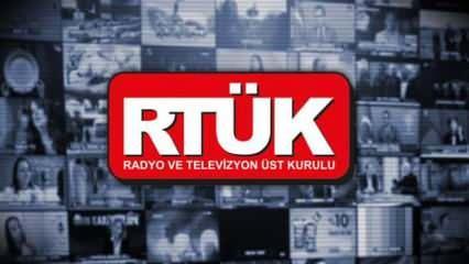 RTÜK'ten karar! HDP umduğunu bulamadı