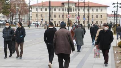 Sivaslıların en çok tercih ettiği isimler Türkiye'de ilk 10'a bile giremedi
