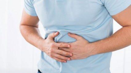 Yetişkin nüfusun yüzde 22'sinde görülen hastalık: Reflü!