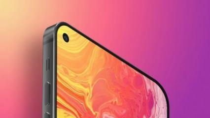 iPhone SE hakkında ilginç iddia