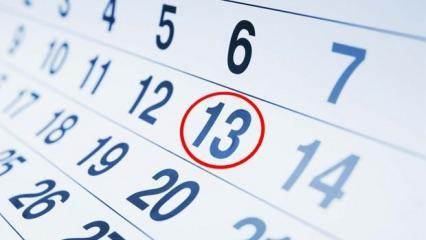 Ramazan ayı Nisan'ın kaçında başlıyor Mayıs'ın kaçında bitiyor? Diyanet Takvimi Oruç ayı ne zaman?