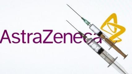 AstraZeneca skandalı itiraf etmişti, İngiltere 30 yaş şartı getirdi