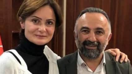 CHP İstanbul İl Başkan Yardımcısı koronavirüsten yaşamını yitirdi