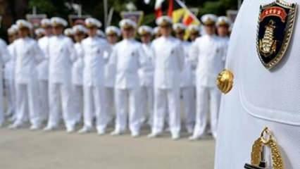 Hadsiz bildirinin ardından... 'Soru ve cevaplarla amiral bildirisi'