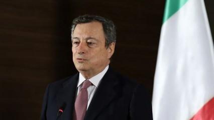 İtalya Başbakanı'ndan Erdoğan için küstah sözler!