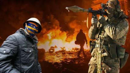 NATO'dan gelebilecek o emir, Türkiye'yi Ukrayna-Rusya krizine dahil edebilir