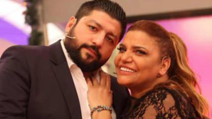 Şarkıcı Kibariye'nin eşi Ali Küçükbalçık sahte dolardan beraat etti