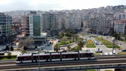 42 bin euroya alınan sistem, 39 bin 950 liraya yerli üretildi