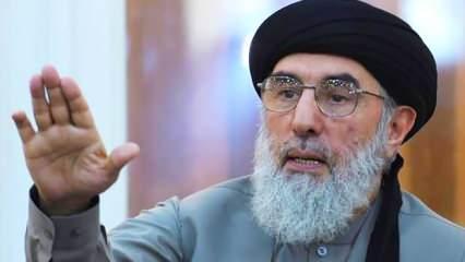 Afganistan'da Taliban'a 'İstanbul'a gidin ve o toplantıya katılın' çağrısı