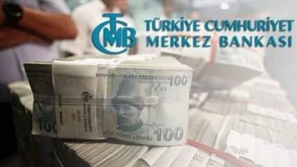 AK Parti Milletvekili Savaş'tan '128 milyar dolar nerede' soruna net yanıt