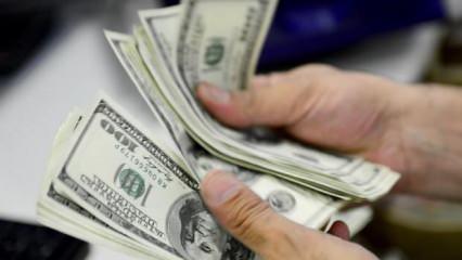 Merkez Bankası'nın kararındaki kritik detay! Dolardaki bu seviyeye dikkat