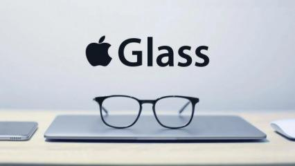Apple'ın akıllı gözlüğü iPhone'dan daha pahalı olacak