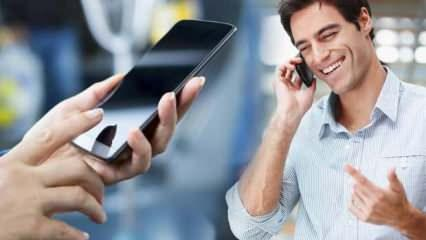 Cep telefonu kullanımının bir zararı daha ortaya çıktı!
